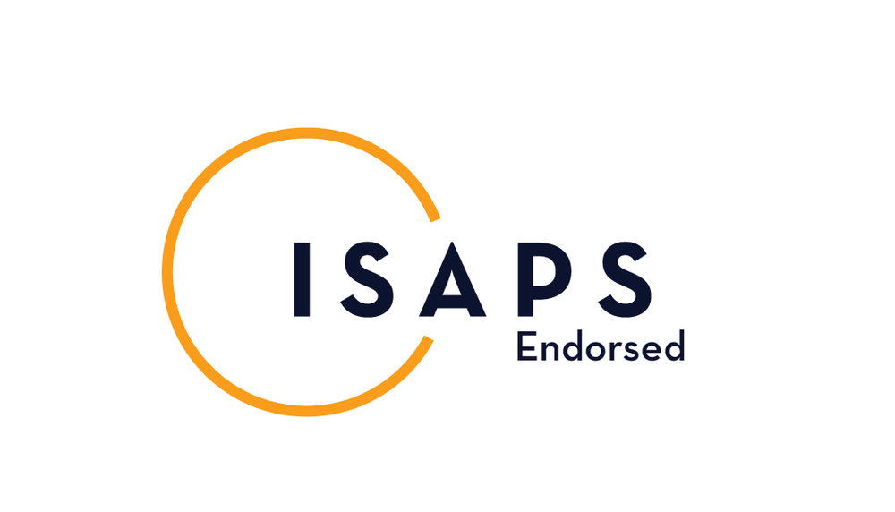 ISAPS_Endorsed_RGB (1).jpg