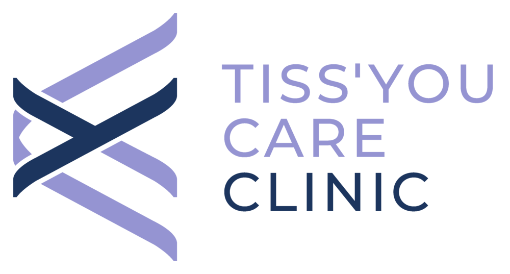 TISS'YOU CARE_logo_colori (1).png