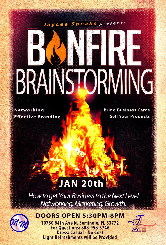 BonfireBrainstorming.jpg
