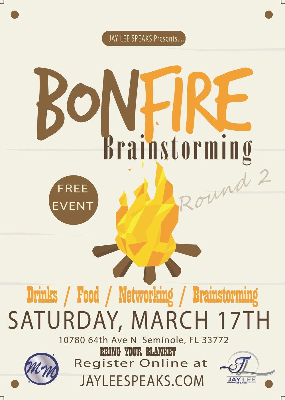 BonfireRound2.jpg