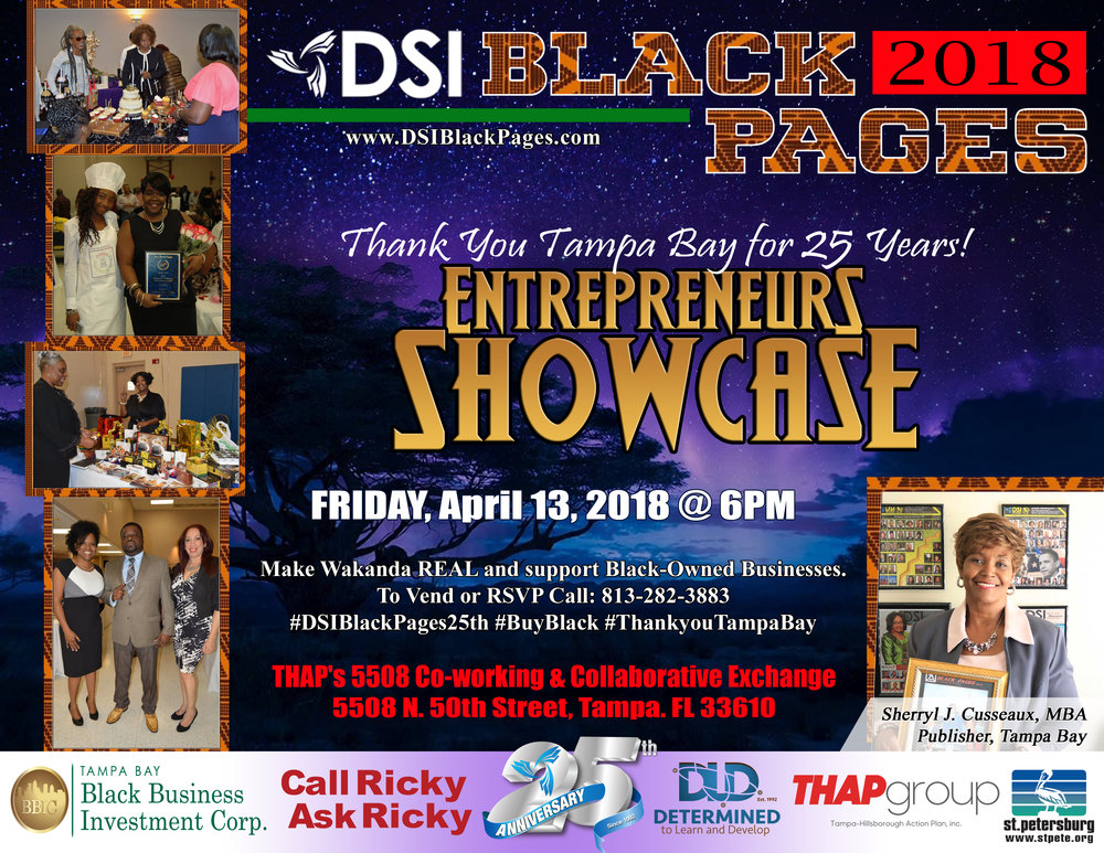 DSI_BlackPages_Showcase_2018.jpg