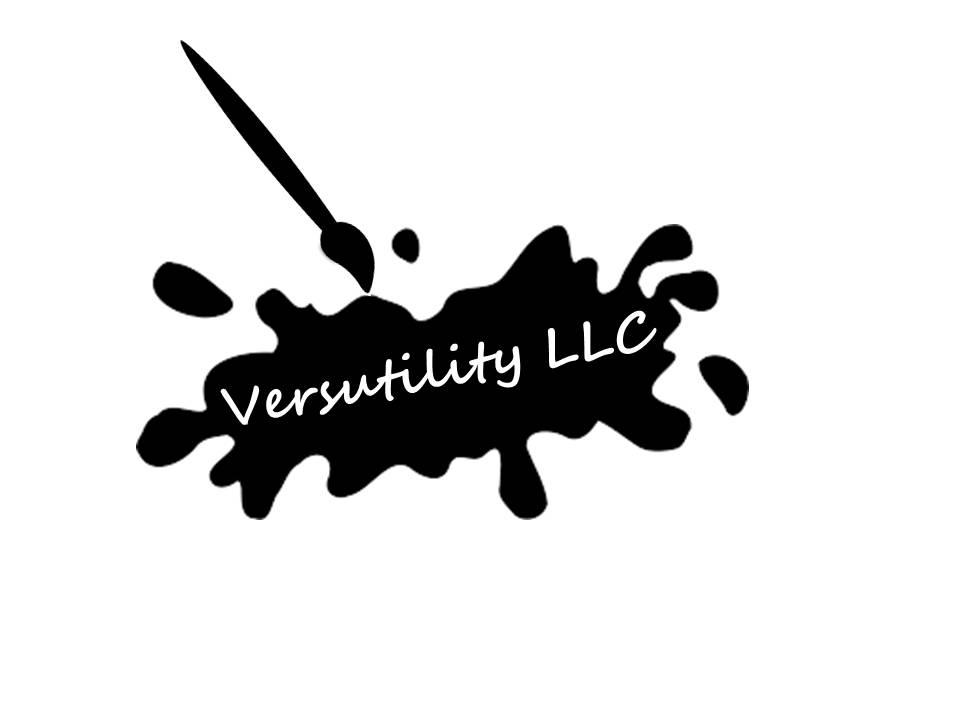 VLLC logo.jpg