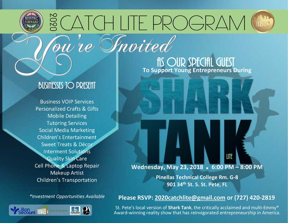 shark tank lite invite 2018.png