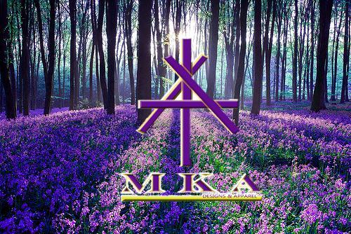 MKA_DESIGN_PURPLE_FORREST_0c442703-41ab-4ab0-b889-a2324a2ef7ac_1500x@2x.jpg