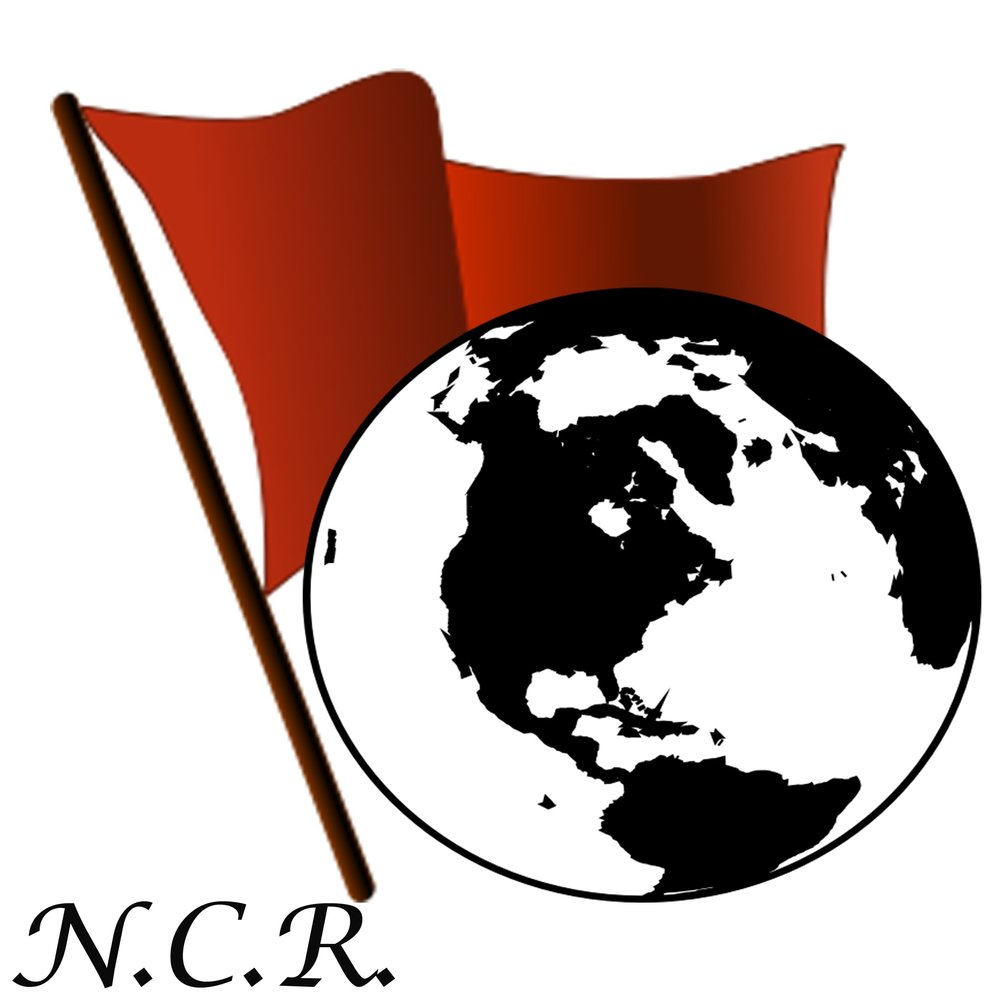 NationalCreditRestorationLogo.JPG