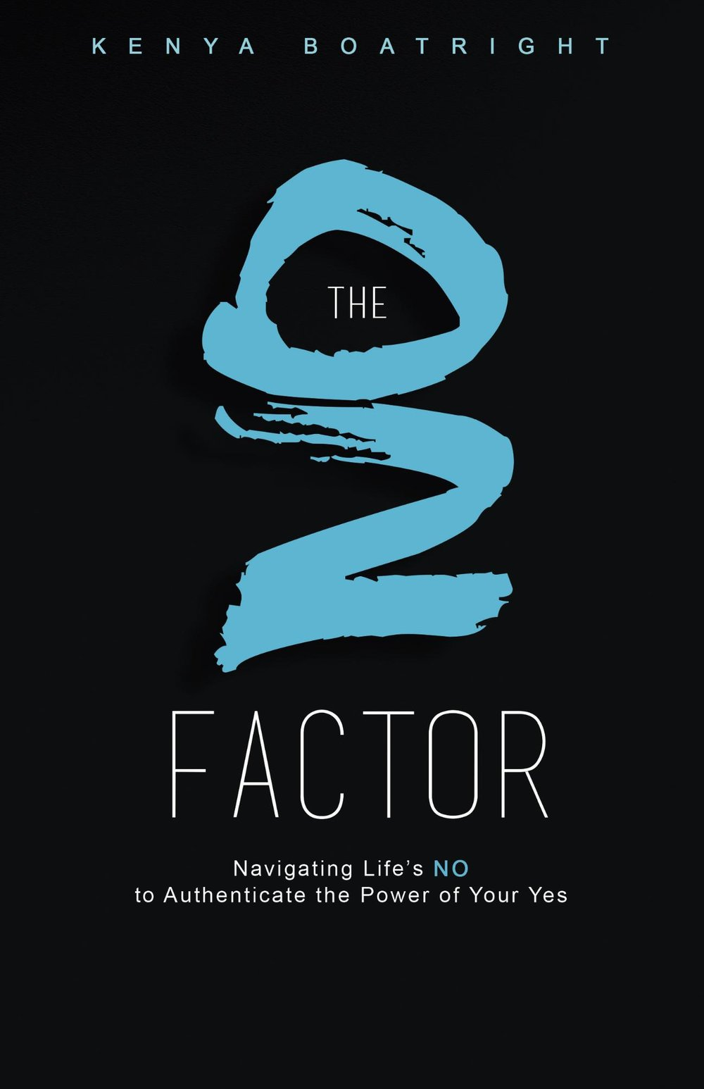 The_No_Factor_Cover_for_Kindle.jpg