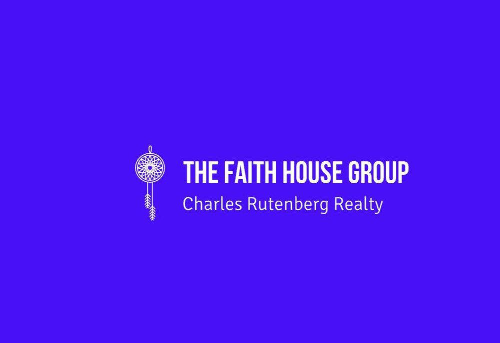 TheFaithHouseGroup.jpg