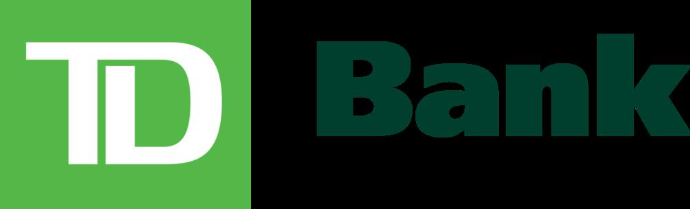 TD Bank Logo.png