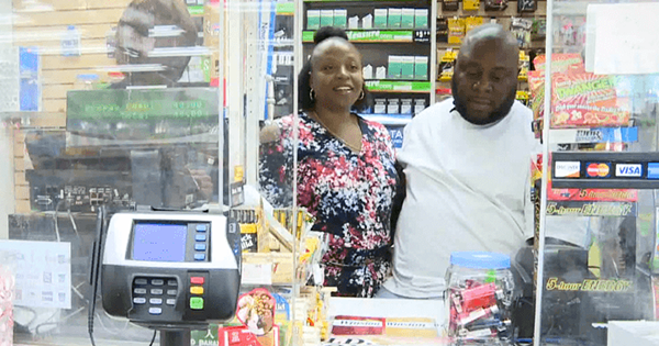colisha_fats_owners_first_black_owned_gas_station_jonesboro.png