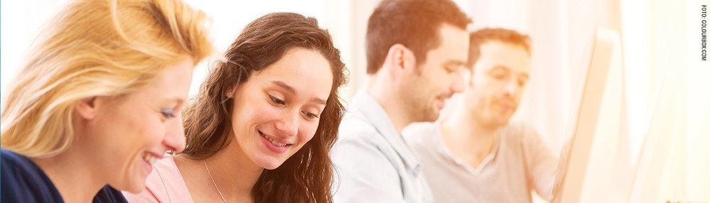 dating eller venner med fordeler pargas