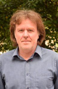 Geoff Nicholls