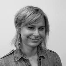ValeriyaNaumova.png