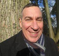 Prof. Michael Spagat