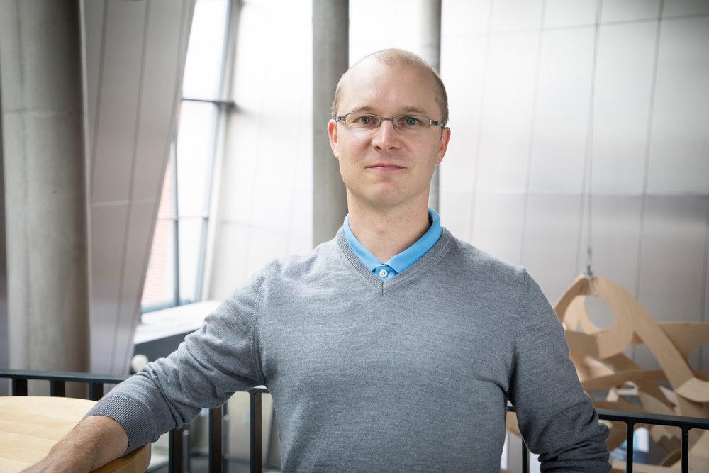 Pekka_Marttinen.jpg