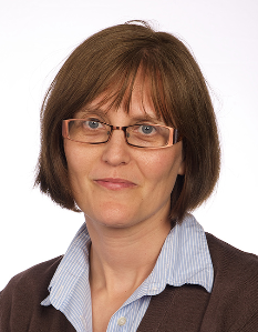 Dr. Francesca Buffa
