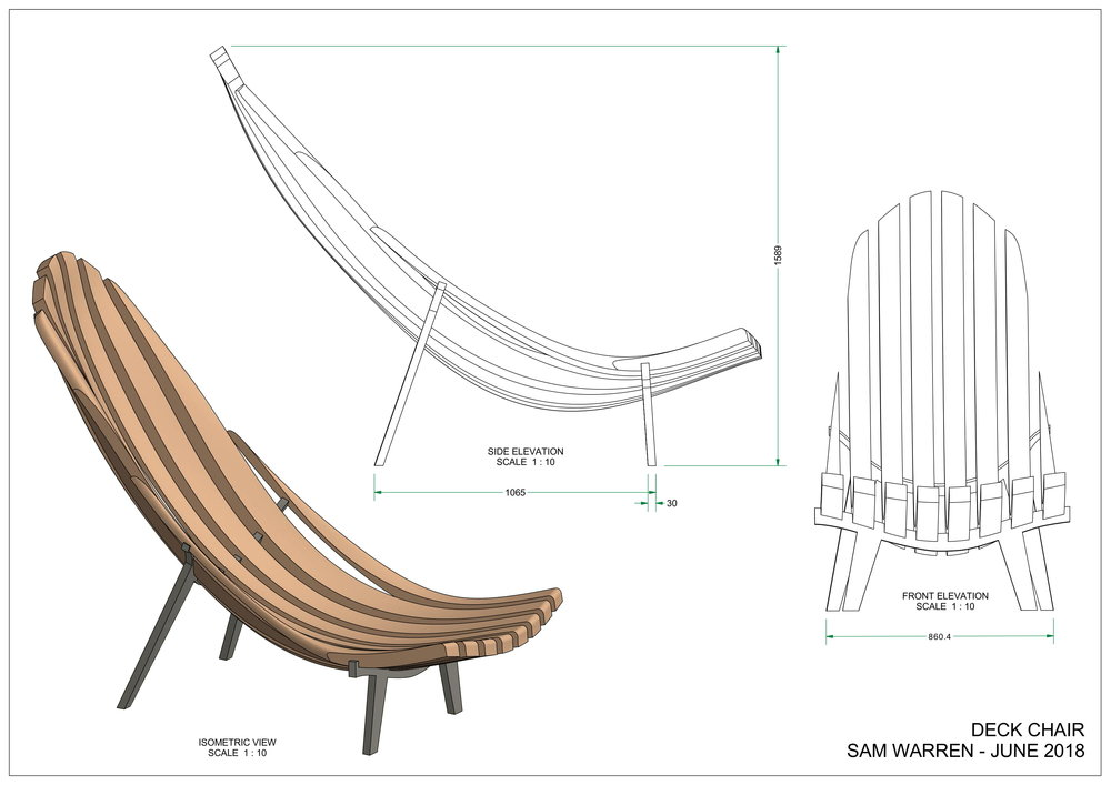 DECK CHAIR DRAWING-1.jpg