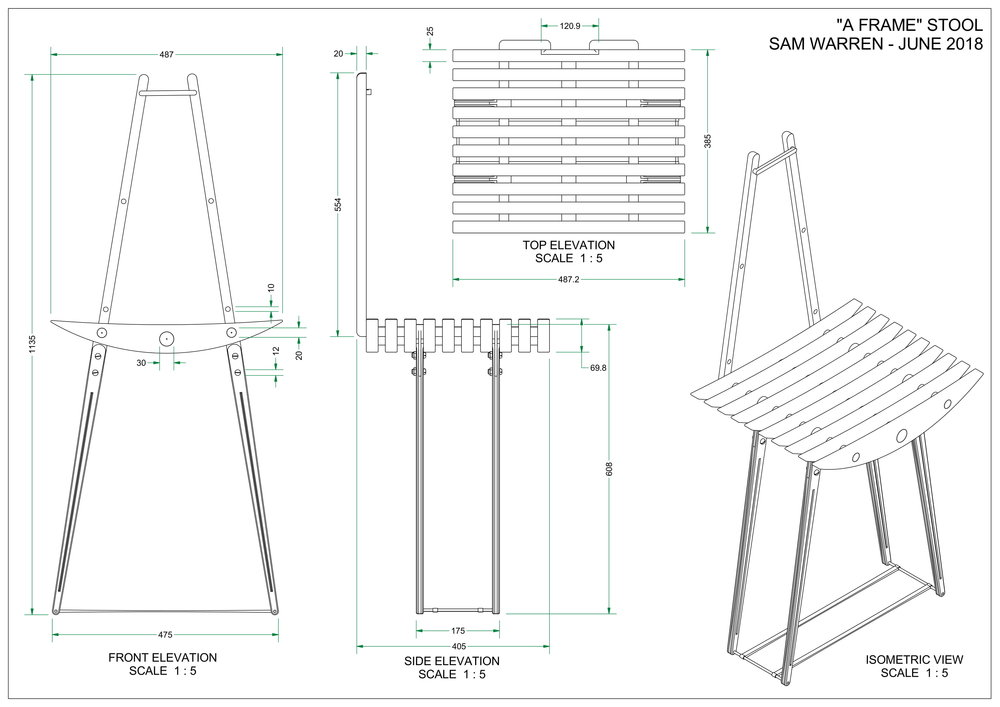 STOOL 1 DRAWING-1.jpg