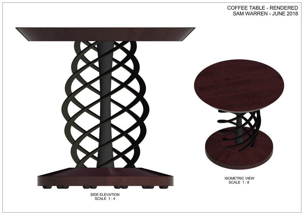 COFFEE TABLE - RENDERED-1.jpg