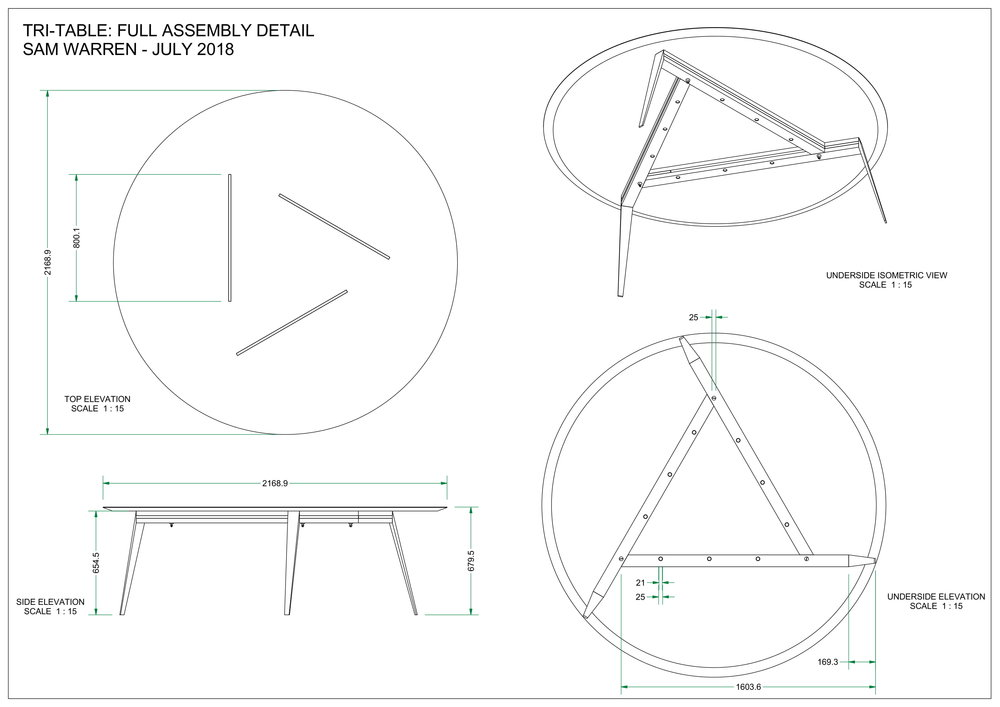 TABLE 4 - ENITRE TABLE DRAWINGS-1.jpg
