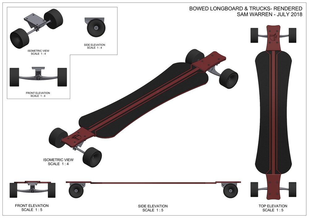 BOWED LONGBOARD - RENDERED-1.jpg