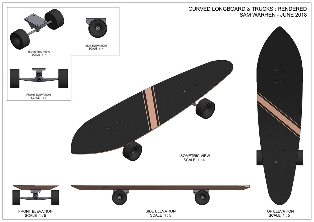 CURVED LONGBOARD - RENDERED-1.jpg