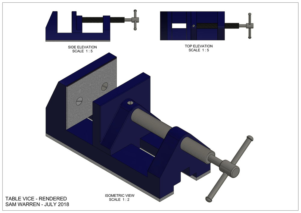 TABLE VICE - RENDERED-1.jpg