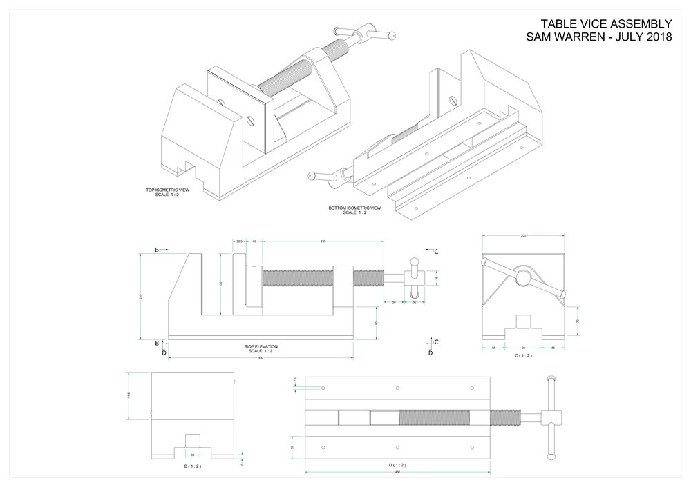 TABLE VICE - PDF-1.jpg