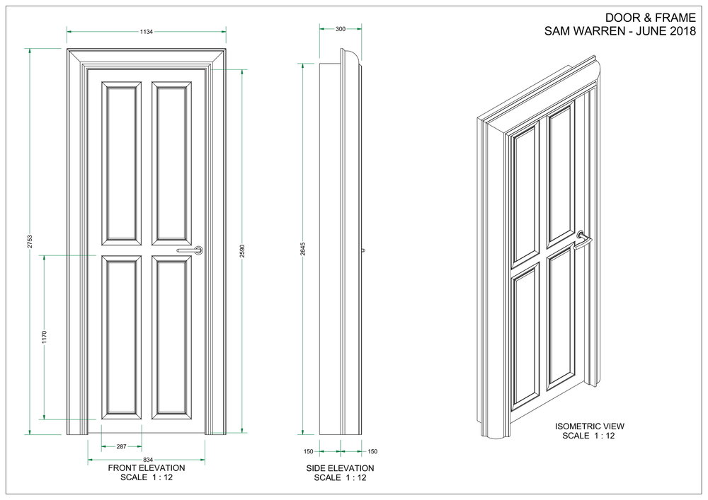 DOOR AND FRAME-1.jpg