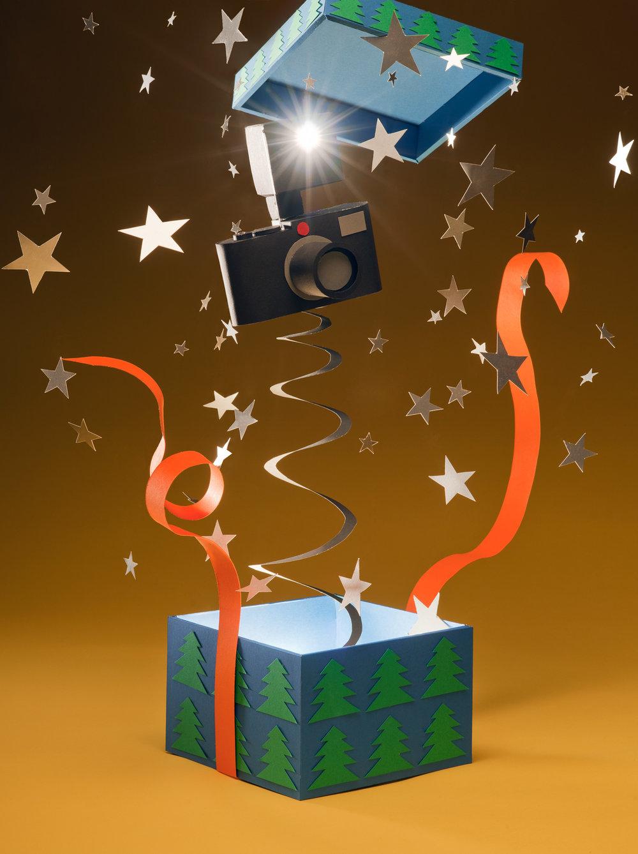 Happy New Year - Free
