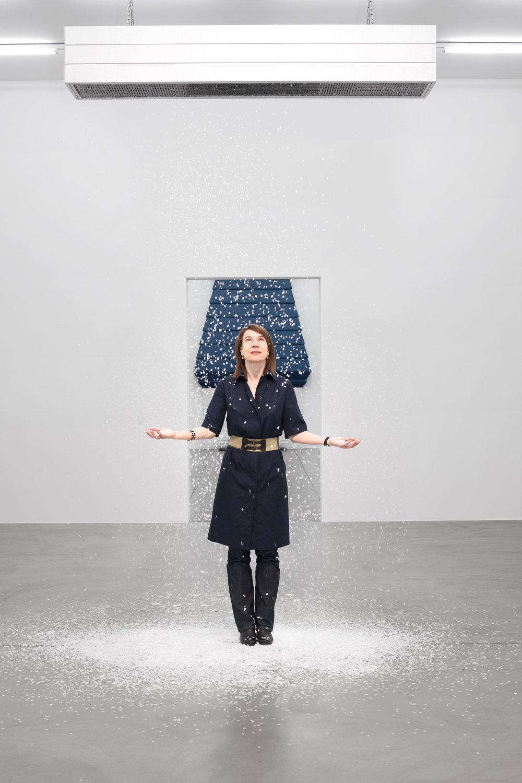 Madeleine Schuppli
