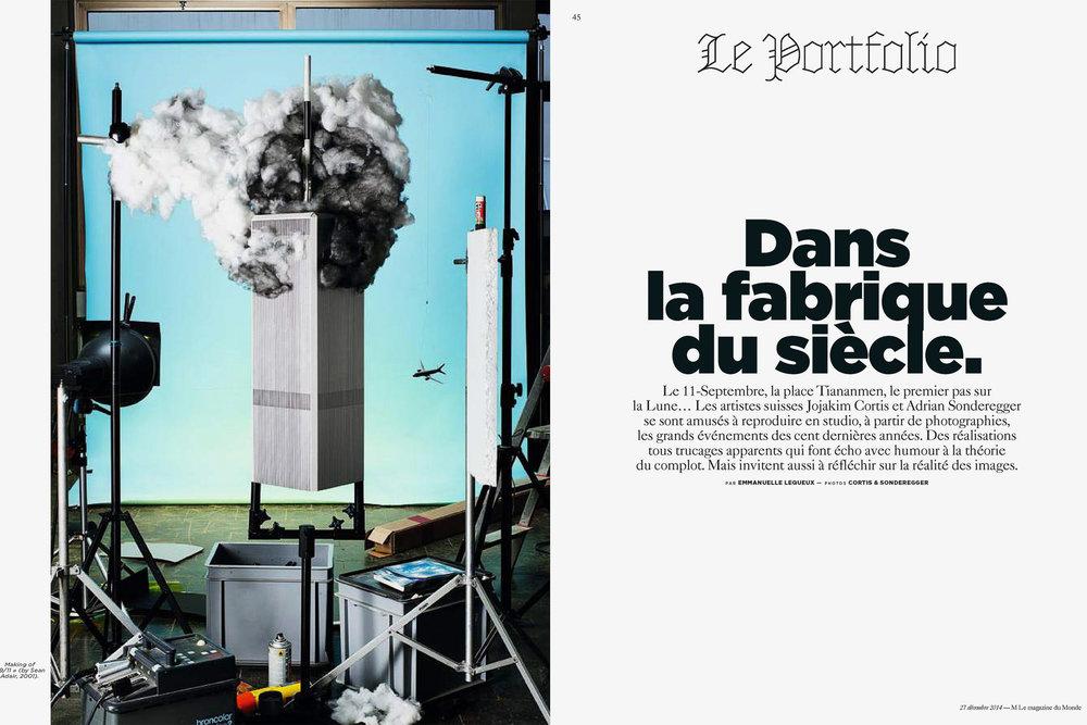 M - Le Monde FR - 2014