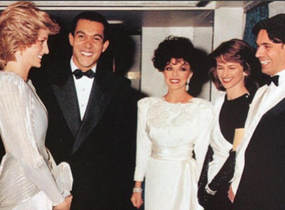 Barnardos Gala 1985.png