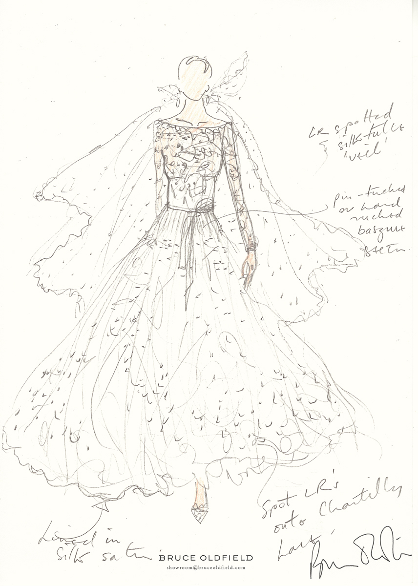 wedding-dress-sketch-1.jpg