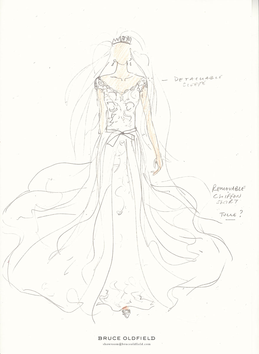 wedding-dress-sketch-2.jpg