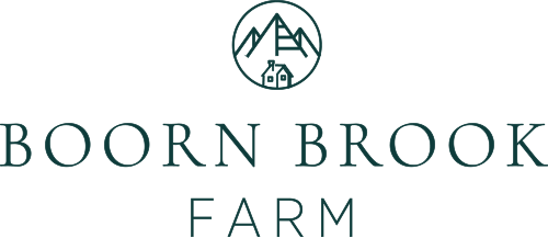 Boorn Brook Farm