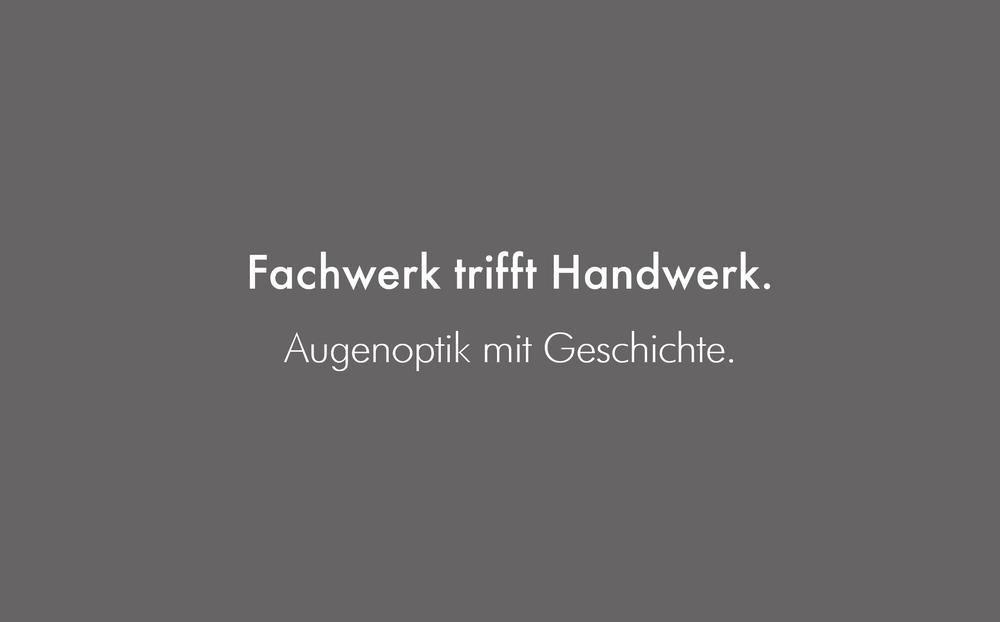 Banner Geschichte.png