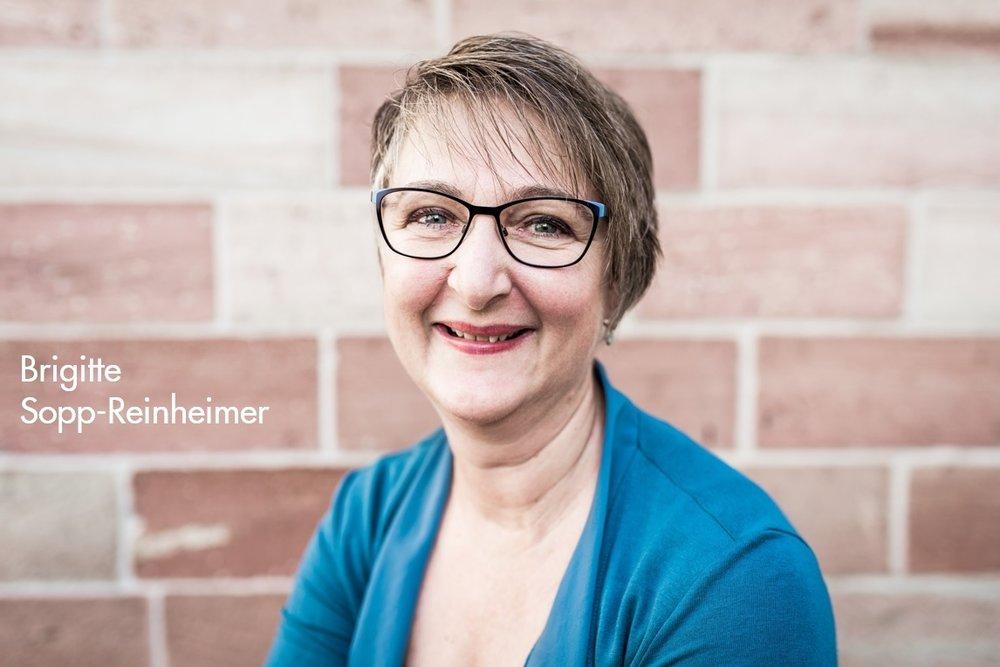 Augenoptikermeisterin  Seit 2006 bei Optik Dreisbusch