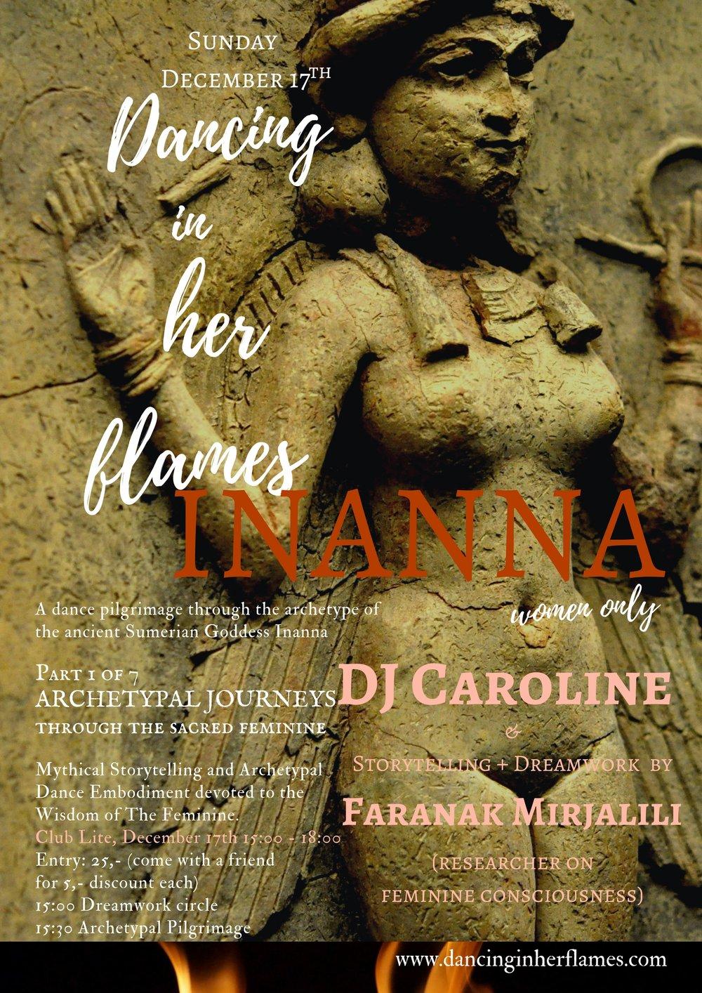 inanna-dance-pilgrimage