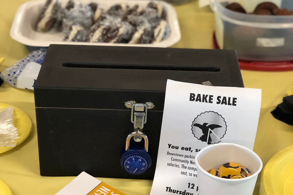 bake sale cropped.jpg