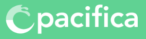 pacifica logo.png
