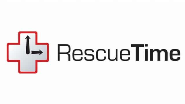 RescueTime -