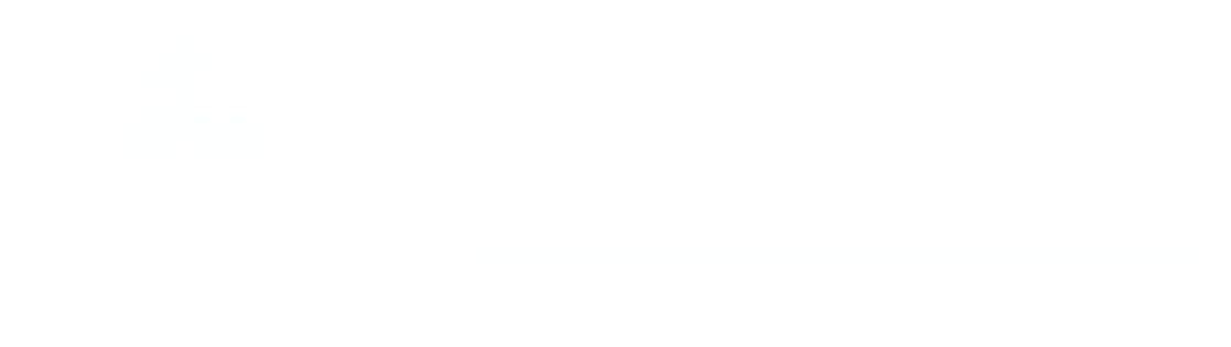 Trnka Woodproducts, Inc.