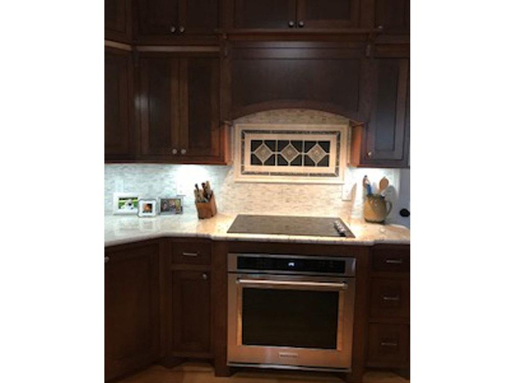 trnkawoodproducts_kitchen.jpg
