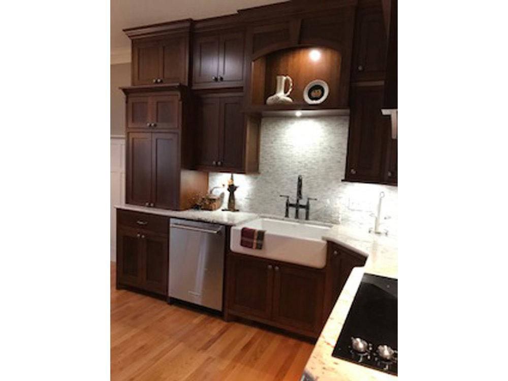 trnkawoodproducts_kitchen2.jpg