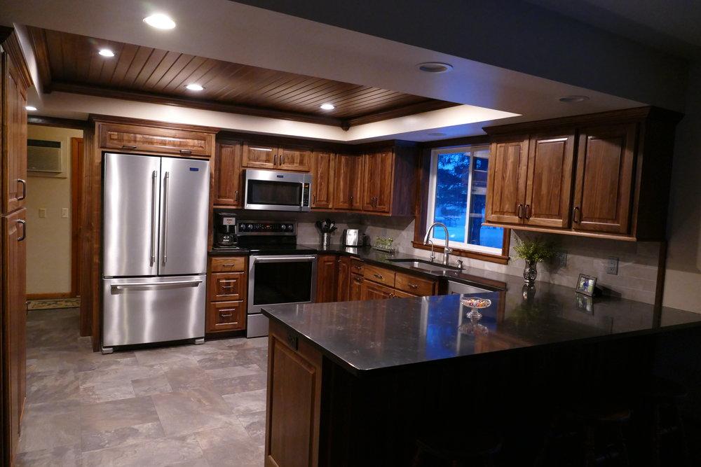 fridge-after.JPG