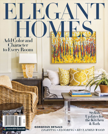 eleg-homes_new_cover.png