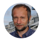 - Serge PlantonVice-présidentChercheur climatologueMétéo France