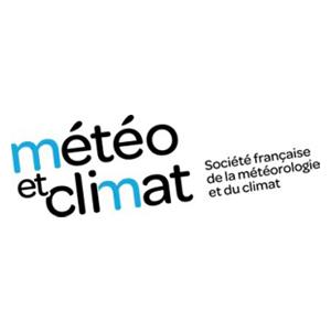 Copie de Météo et Climat