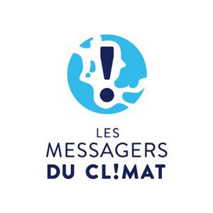 Copie de Les Messagers du Climat