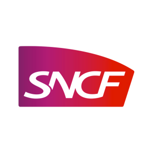 Copie de SNCF